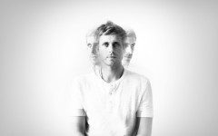 Awolnation- photo01