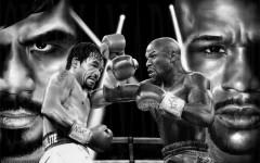 Manny-Pacquiao-vs-Floyd-Mayweather