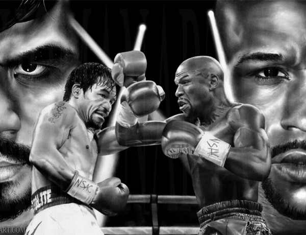 Manny-Pacquiao-vs-Floyd-Mayweather