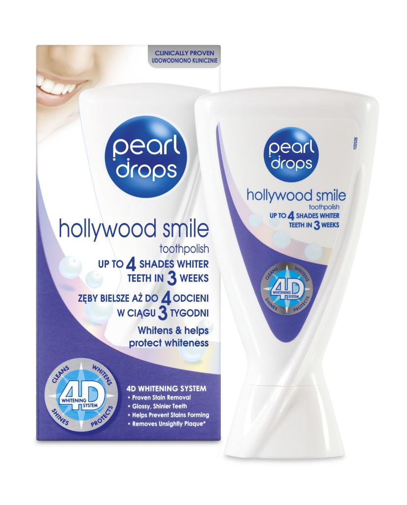 PearlDrops_HollywoodSmile