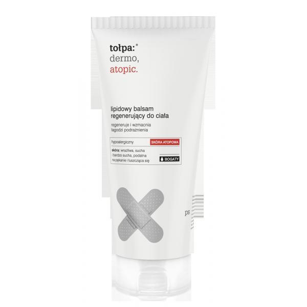 atopic-lipidowy-balsam-do-ciala-pod-prysznic-200-ml