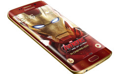 galaxy_s6_edge_iron_man_limited_edition_7