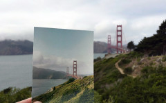 Past-Present-Project-Golden-Gate-Bridge__700