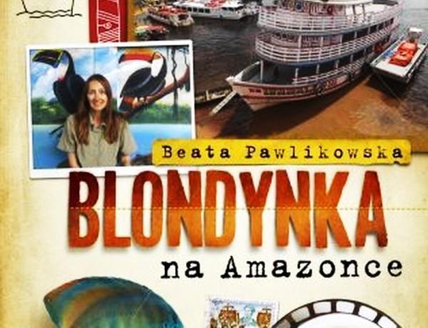 blondynka-na-amazonce-b-iext28698714