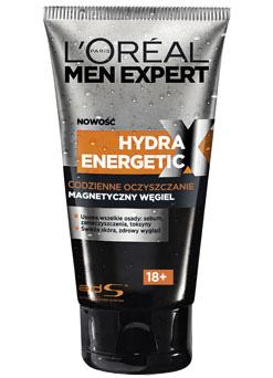 men-expert-hydra-energetic-xtreme-codzienne-oczyszczenie