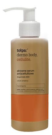 tolpa-aktywne-serum-antycellulitowe-250ml-a36f.640x480
