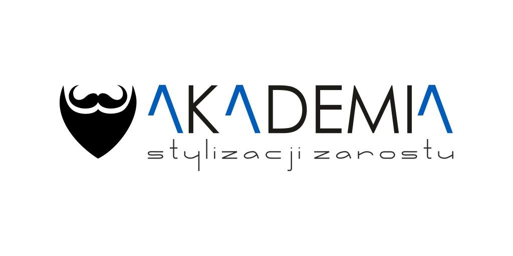 LOGO_akademia_stylizacji_zarostu
