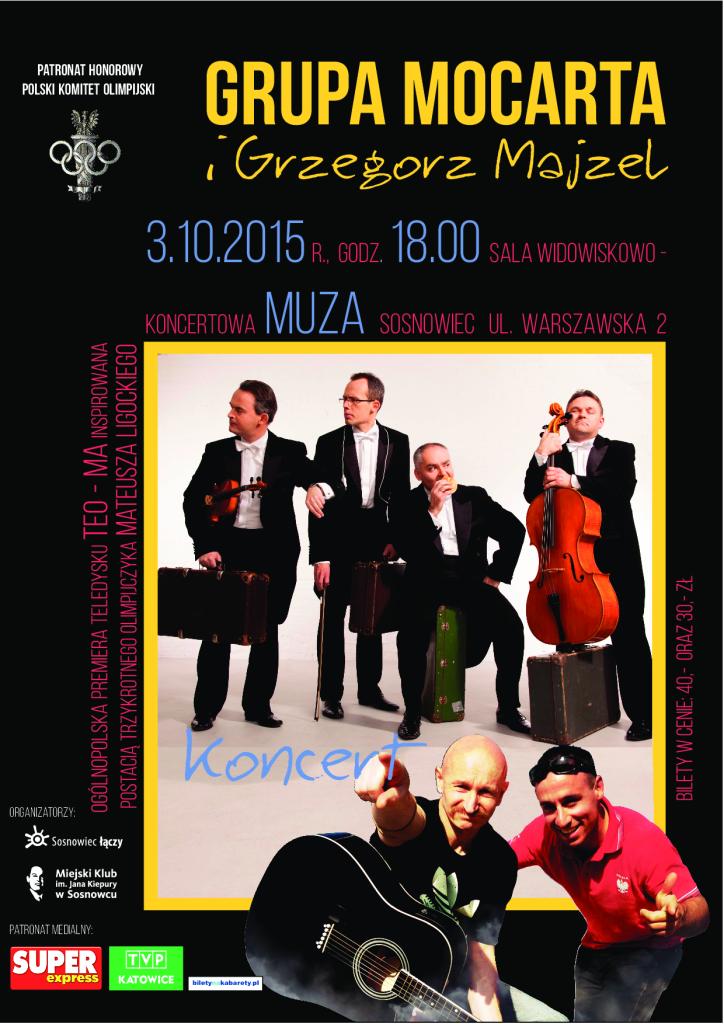 Grupa Mocarta_G Majzel-small