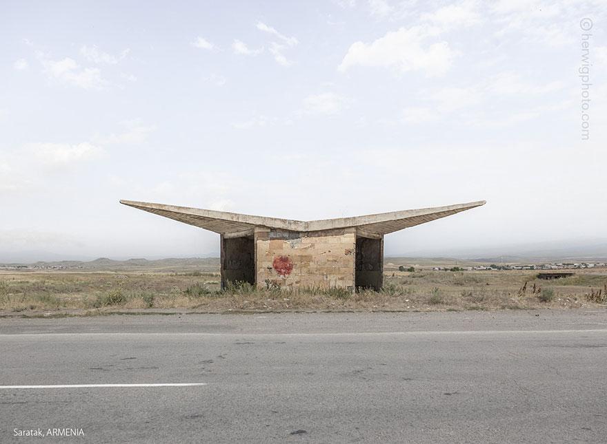 strange-beautiful-bus-stops-soviet-christopher-herwig-25
