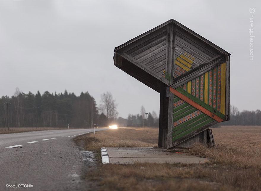 strange-beautiful-bus-stops-soviet-christopher-herwig-41