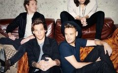 1D_MITAM_STANDARD cover small