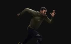 Nike_AeroReact_RyanBailey_2