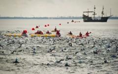 Herbalife Triathlon (2013-08-11 Gdynia)_0172