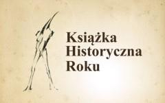 Książka-historyczna-roku-800x500_c