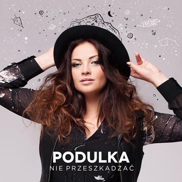 Podulka - ALBUM_Nie przeszkadzac_ 72dpi(1)