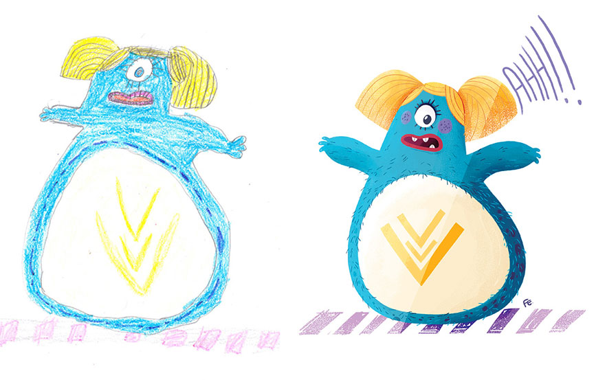 go-monster-project-kids-drawings-inspire-artists-72__880