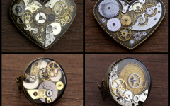 unique-steampunk-jewelry-made-by-hand-using-old-wrist-and-pocket-watch-parts__880