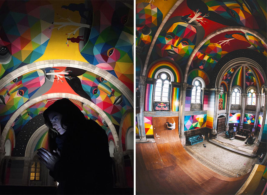 church-skate-park-kaos-temple-okuda-san-miguel-110