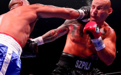 artur-szpilka-polish-heavyweight_3394570