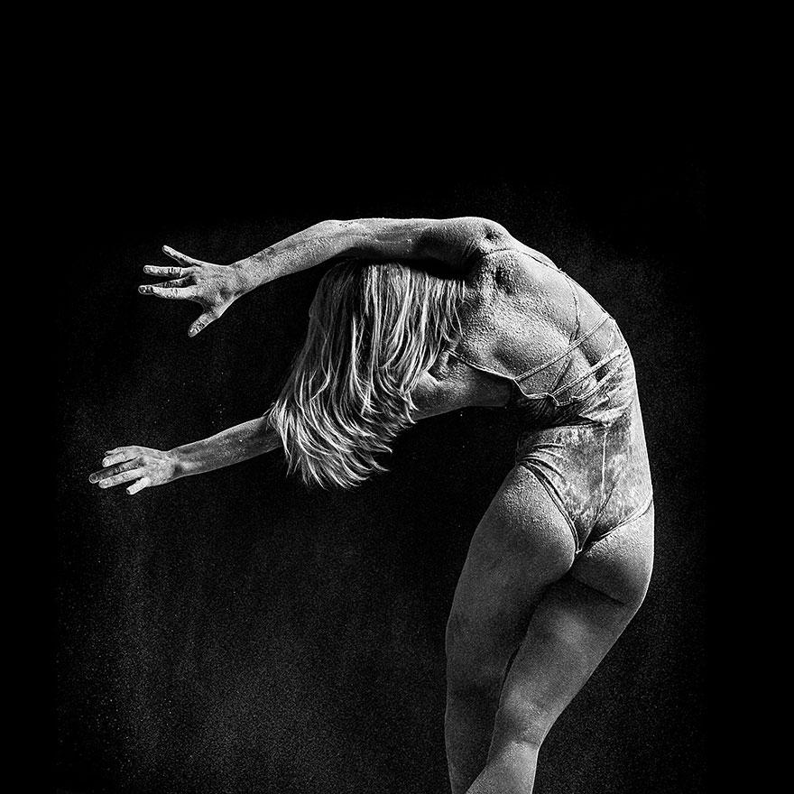 ballet-dancer-flour-photography-alexander-yakovlev-19