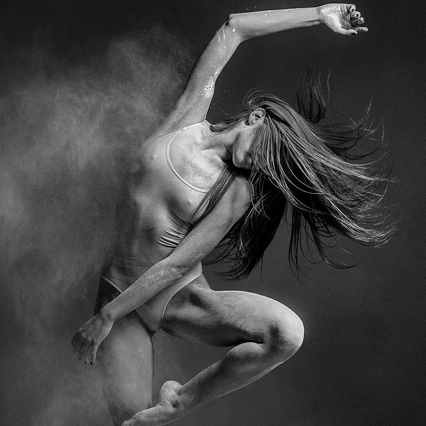 ballet-dancer-flour-photography-alexander-yakovlev-5