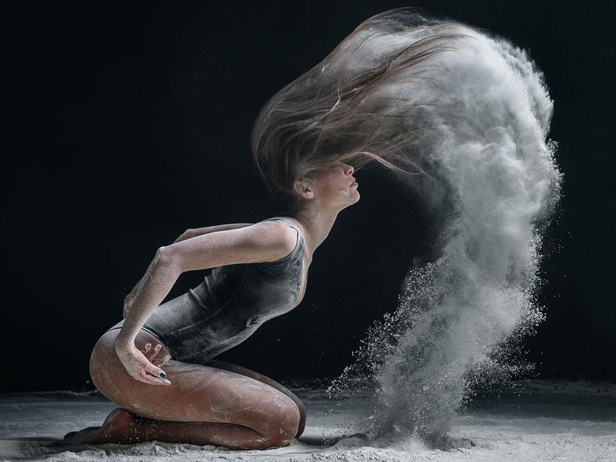ballet-dancer-flour-photography-alexander-yakovlev-6