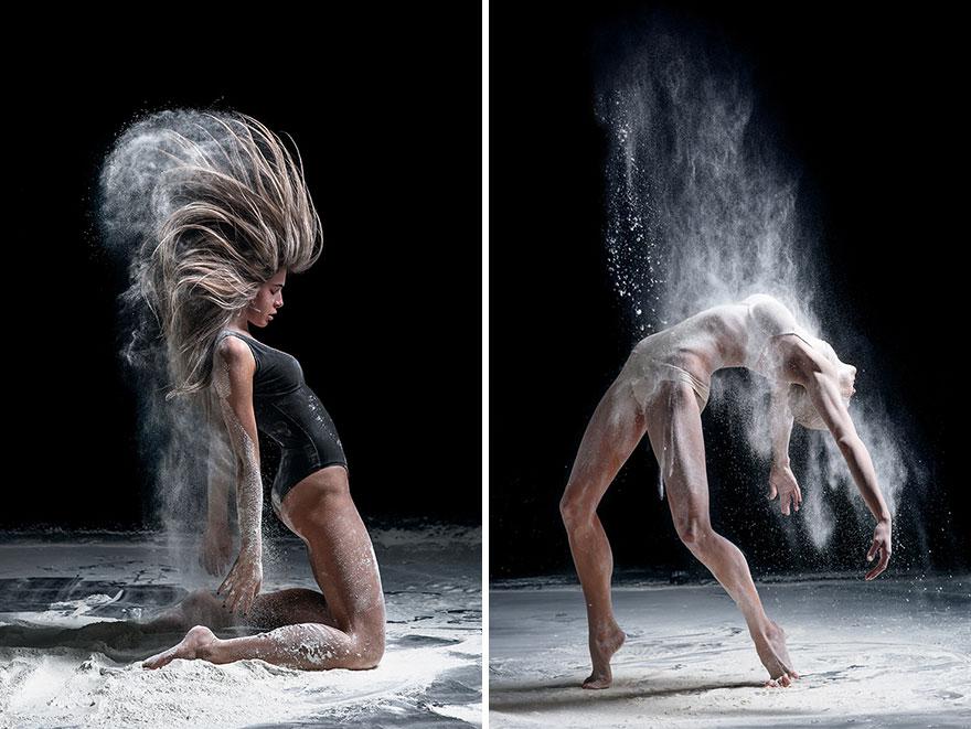 ballet-dancer-flour-photography-alexander-yakovlev-8