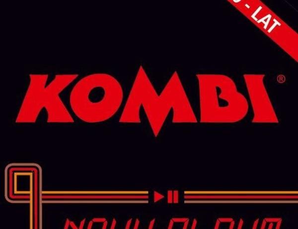 okladka_kombi