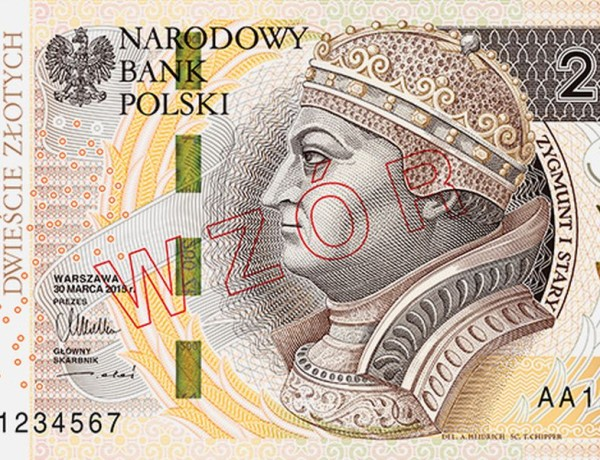 20160201_nowy_banknot_200_zl_a_big