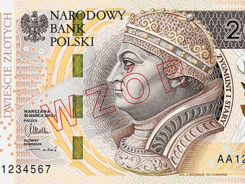 20160201_nowy_banknot_200_zl_a_big
