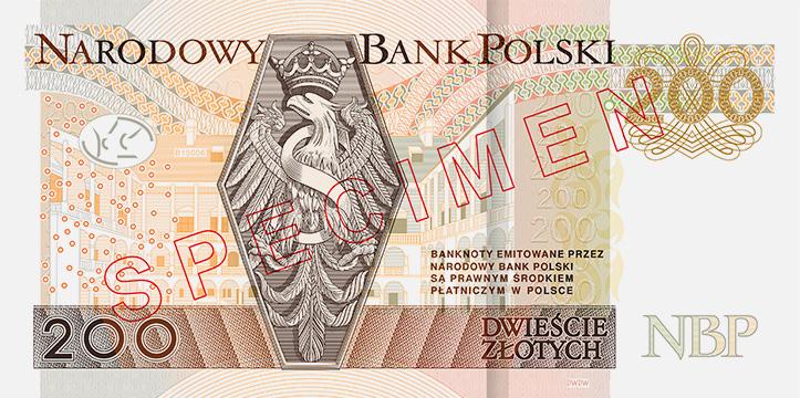 20160201_nowy_banknot_200_zl_r_big