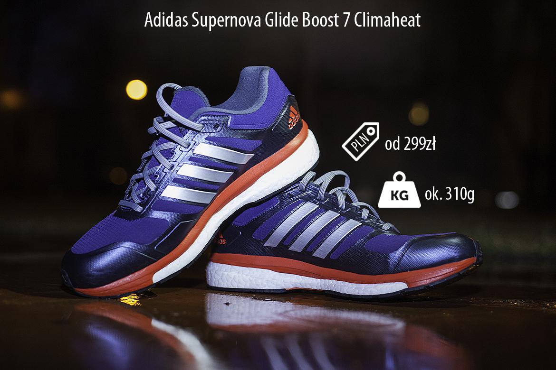 adidas supernova glide boost 7 mi
