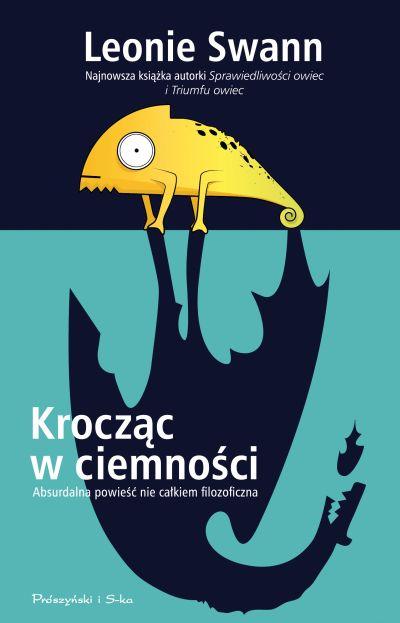 Wydawnictwo Prószyński i S-ka