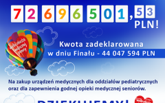 12790961_10153364238962414_4439496464009003224_n