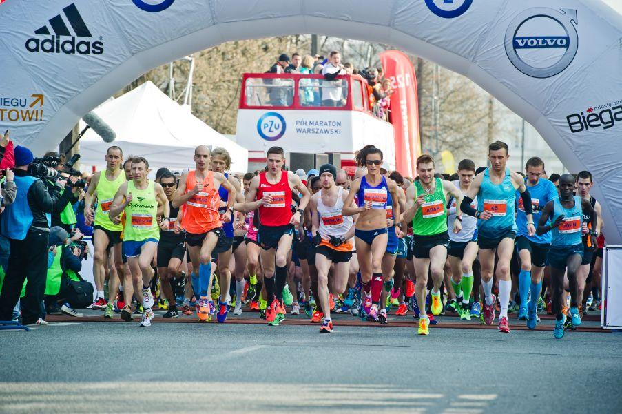 (c) Wszelkie prawa zastrze¿one, fot: www.sportografia.pl