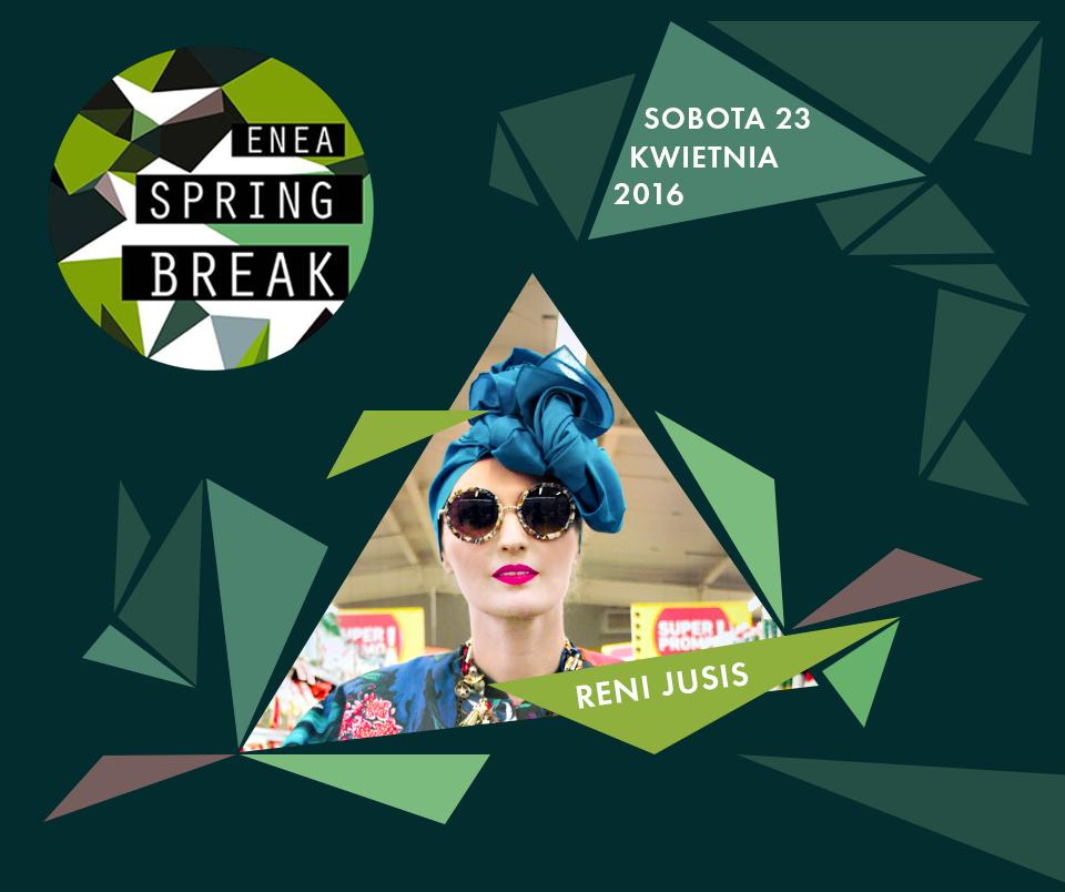 spring-break-reni2a