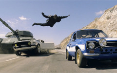 fast-furious-8-to-pay-tribute-to-paul-walker-s-vision-for-the-franchise-671373