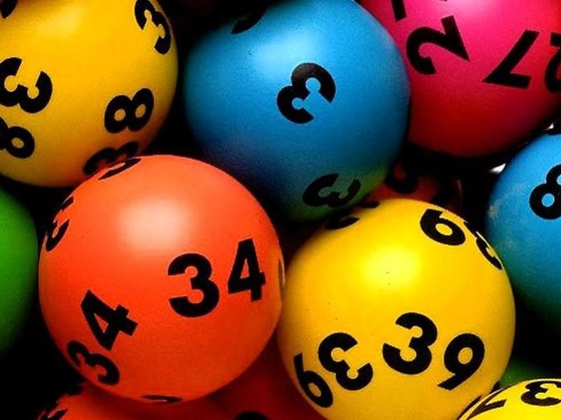 432163-lotto
