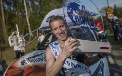 bartosz-olszewski-wings-for-life-world-run1