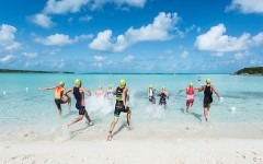 the-island-house-invititaional-triathlon-5