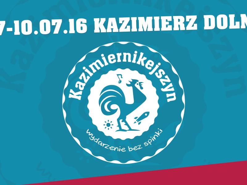 Kazimirnikejszyn_plakat