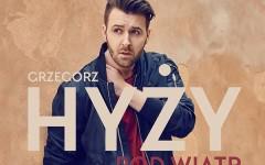 GrzegorzHyzy_PodWiatr_72dpi_RGB