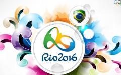 igrzyska-olimpijskie-2016-w-rio-de-janeiro