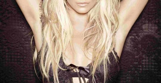 Britney Press Photo 2016-106921637 small