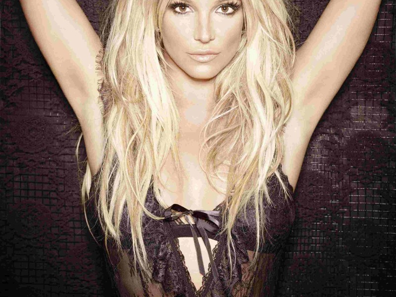 Britney Press Photo 2016-106921637 small
