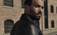Craig David- Credit- Rio Romaine1 SMALL