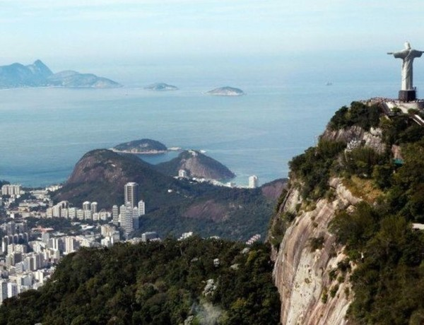 Tickets for the Rio 2016 Paralympic Games have gone on sale to British residents