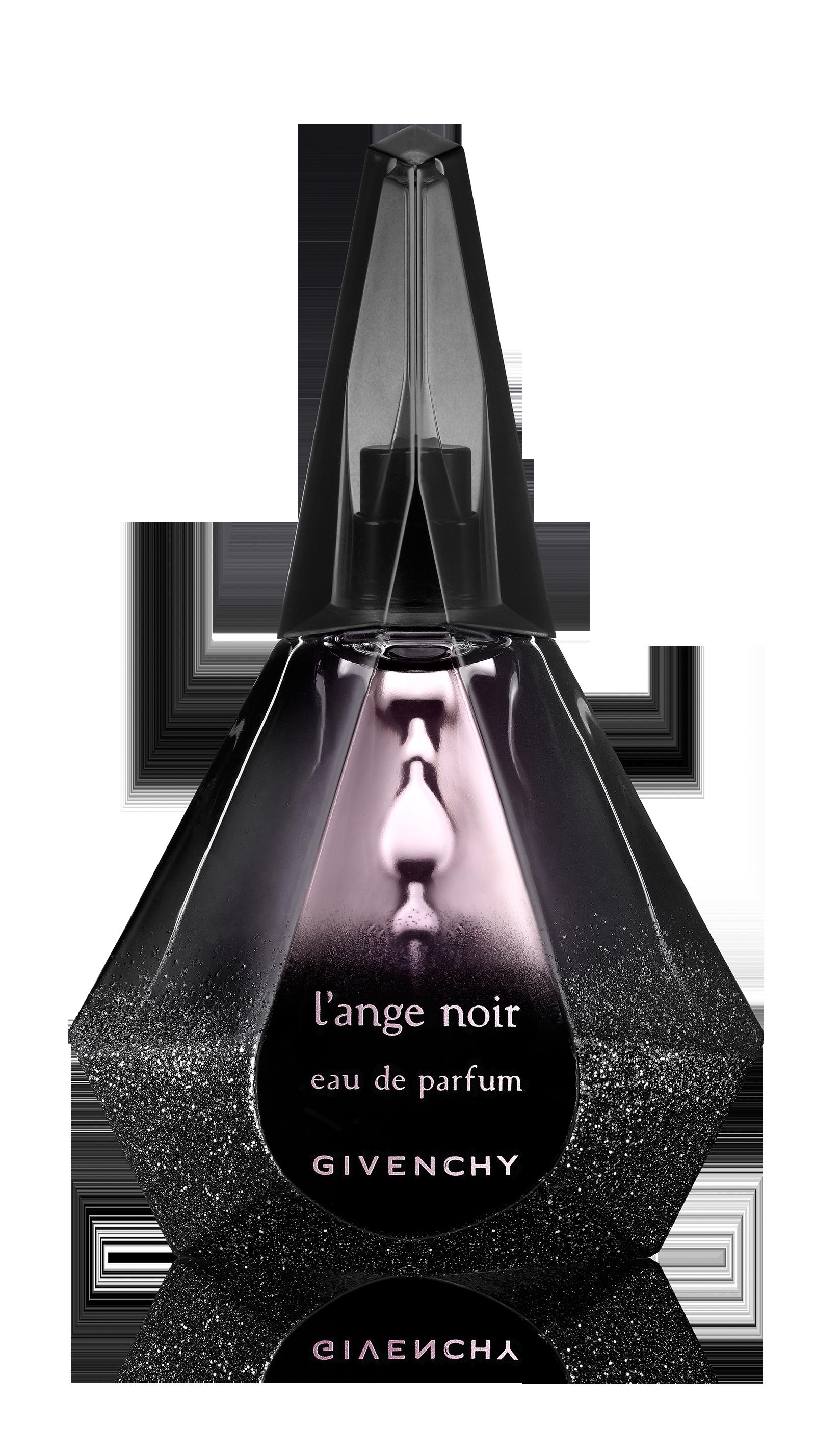 Givenchy  L'Ange Noir  Zapach dla Niej