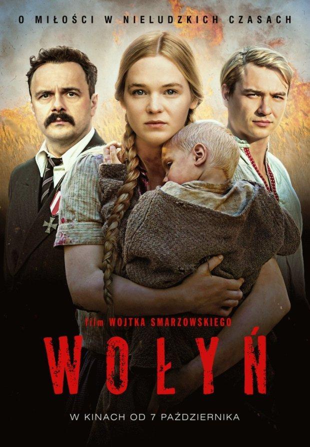 wolyn-plakat-filmu_25743267