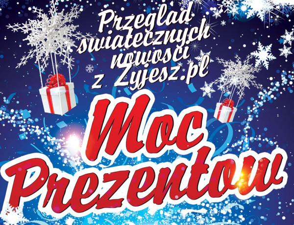 Święta w Żyjesz.pl